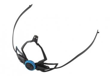 Leatt Fit System Helmet DBX 3.0 Fixation System