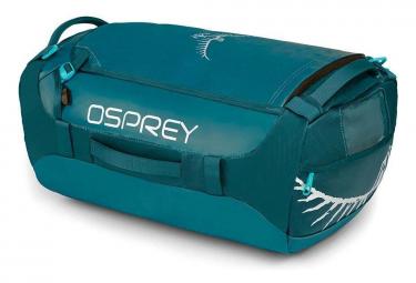 Sac de Voyages Osprey Transporter 40 Bleu Cyan