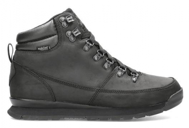 Image of Chaussures de randonnee the north face nf00cdl0kx8 40