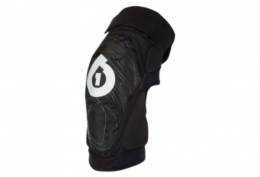 661 DBO Knee Guards