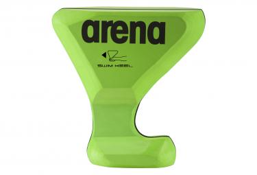 Arena Swim Keel Vert