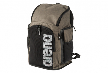 Arena TEAM 45 backpack Khaki