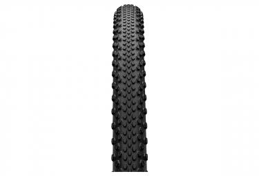 Continental Terra Trail 650b Gravel Tire Tubeless Ready Plegable ProTection BlackChili Compuesto E-Bike e25