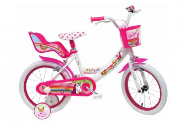 Vélo UNICORN 16