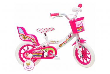 Vélo UNICORN 12''