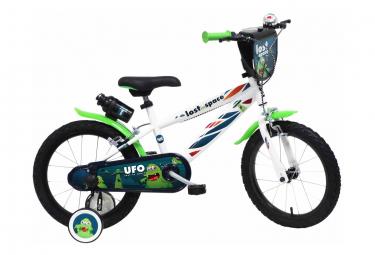 Vélo UFO 16