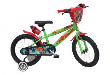 Vélo URBAN SKATE 16