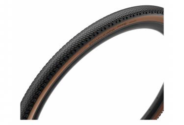Pirelli Cinturato Gravel H 650mm Reifen Tubeless Ready SpeedGrip
