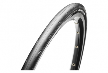Maxxis Pursuer 700 mm Road Tire Tubetype Folding Single Compound