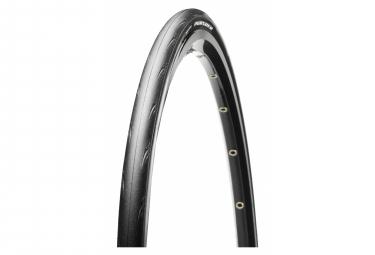 Maxxis Pursuer 700mm Road Tire Flexible Tubetype Single Compound