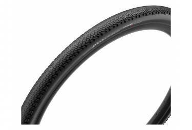 Pirelli Cinturato Gravel H 700mm Reifen Tubeless Ready SpeedGrip