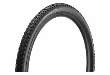 Cubierta Pirelli Cinturato Gravel M 650mm Tubeless Ready Speedgrip 45 Mm