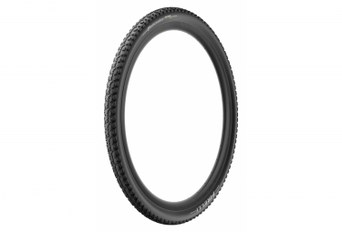 Cubierta Pirelli Cinturato Gravel M 650mm Tubeless Ready SpeedGrip