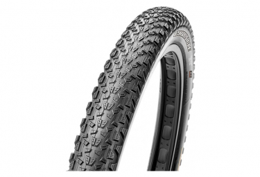 Cubierta Tubeless Ready  Maxxis Chronicle Exo Protection 29'' Plus Plegable