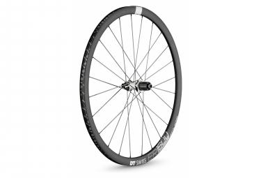 DT Swiss ER 1600 Spline 32 Disc Rear Wheel | 12x142mm | Shimano / Sram body