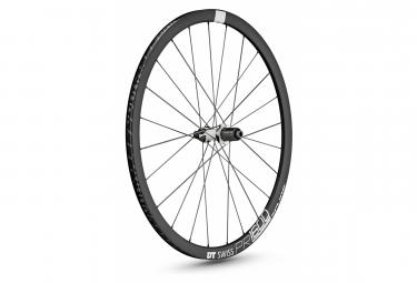 DT Swiss PR1600 Spline 32 Scheiben Hinterrad | 12x142mm | Shimano / Sram Körper
