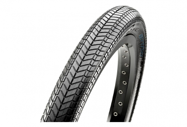 Cubierta BMX Maxxis Grifter Exo Protection Dual Compound