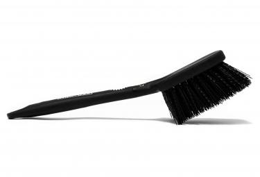 Muc Off Black Cleaning Brush