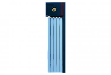 Abus Bordo 5700 80 Cerradura Plegable Azul