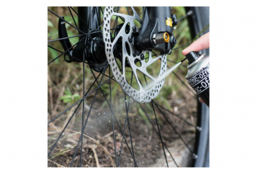 D greasing Muc Disc Off Workshop Edition 750ml