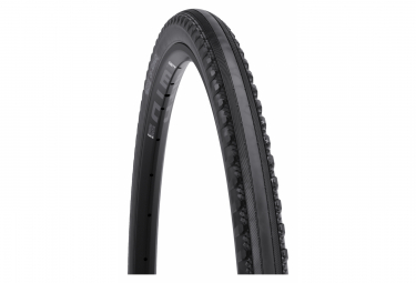 WTB ByWay 700 mm Gravel Tire Tubeless UST Folding Road Plus TCS Dual Compound