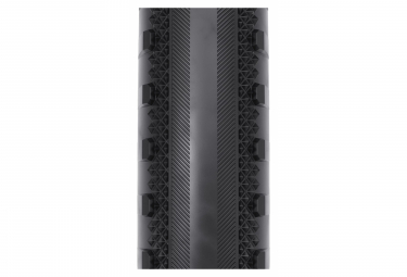 WTB ByWay 650b Gravel-Reifen Tubeless UST Folding Road Plus TCS Dual Compound