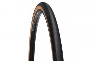 WTB Expanse 700 mm Gravel Tire Tubeless UST Folding Road Plus TCS Distance+ Tanwall