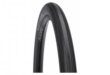 Neumático de grava WTB Horizon 650b Tubeless UST Folding Road Plus TCS Dual DNA