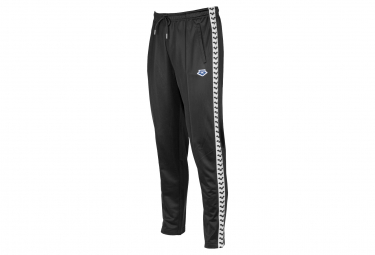 ARENA Relax IV Team Men's Pants Black White