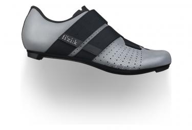 Fizik Tempo Powerstrap R5 Road Shoes Black