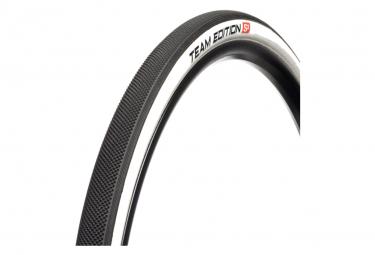 Cyclo-Cross Challenge Grifo Team Edition S 320 TPI Tubular Negro / Beige