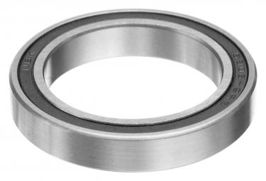 Roulement de Pédalier NEATT Roulement 6806-2RS 30x42x7mm vendu à l'unité