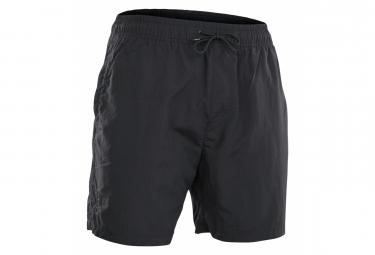Ion Volley Shorts 17   39   39  Negro L