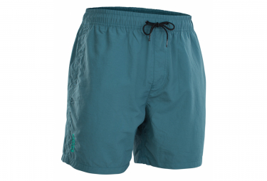 Ion Volley Shorts 17   39   39  Verde M L