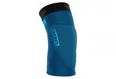 Knee res Ion K-Sleeve Blue