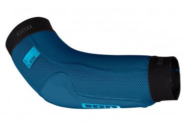 Coudières Ion E-Sleeve Bleu