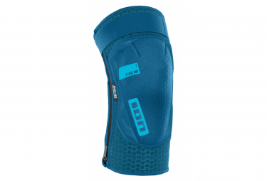 Knee Res Ion K Traze Amp Azul Xl