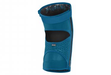 Knee res Ion K-Traze Amp Blue
