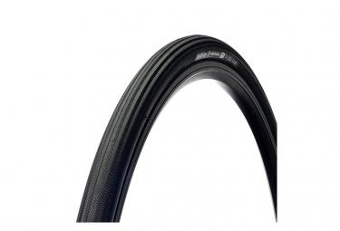Challenge Open PARIS-ROUBAIX Black / Beige Tire