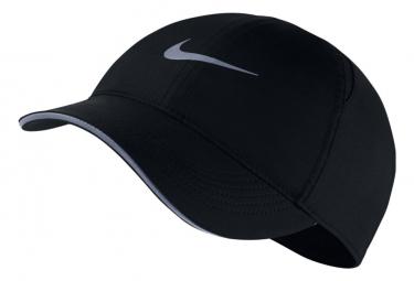 Nike Featherlight Women's Black Cap