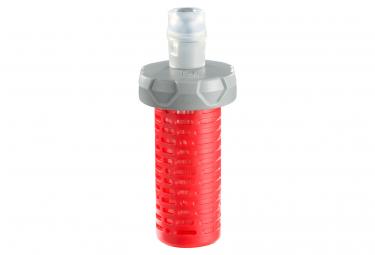 Bouchon Filtrant Salomon Soft Flask XA Filter Cap