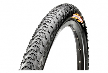 Cubierta Tubetype  Maxxis Maxxlite Speed 27.5'' Plegable
