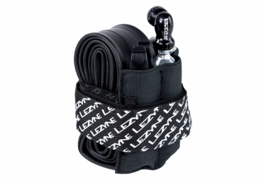 Strap for air chamber LEZYNE SENDIT CADDY