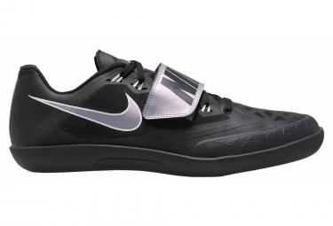 Nike Zoom Sd 4 Negro Azul Unisex 42 1 2