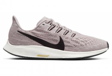 Zapatillas Nike Air Zoom Pegasus 36 para Mujer Púrpura / Rosa