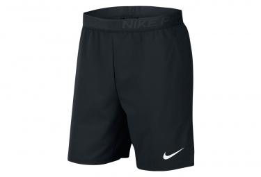 Short Nike Pro Flex Training Noir