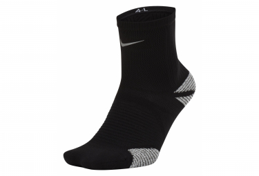 Nike Racing Socks Black Unisex