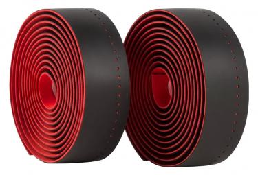 Bontrager Perf Line Red Handlebar Tape