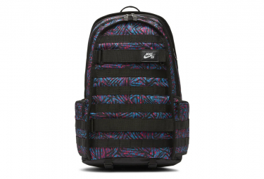 Nike SB RPM Backpack Black / Multi