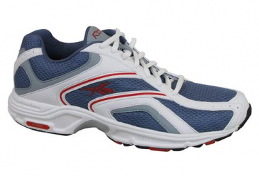 Chaussures de Running Reebok Pace Runner II